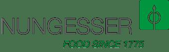 Nungesser Food Logo